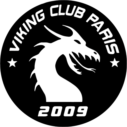 Viking Club Paris